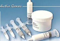גריז תרמי (thermal grease)