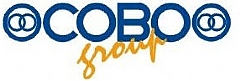 Cobo Group